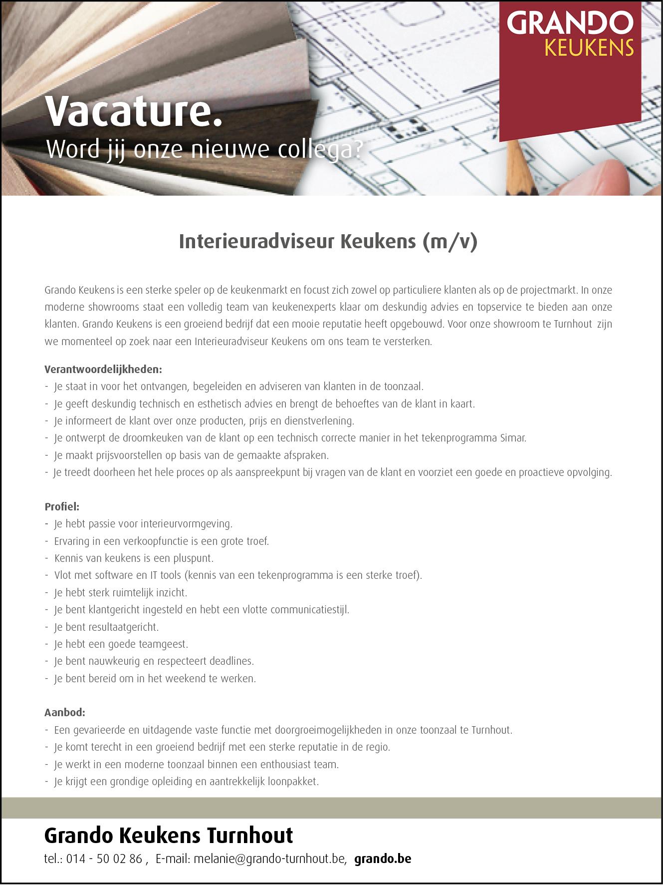 150x200 Vacature Turnhout Interieuradviseur keukens 2021.png