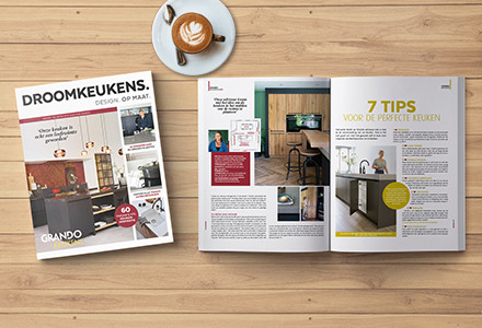 Grando Magazine 2021_website.jpg