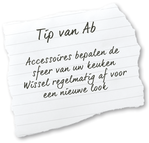 Tip-Ab.png