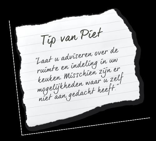 Tip-Brugge.png