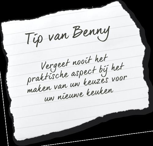 Tip-Benny.png