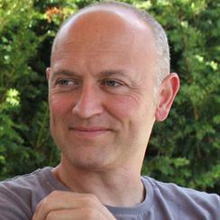 Samenwerking met tuinaannemer Stephan Boute | Grasmeester