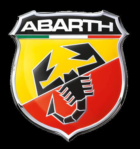 ABARTH_NL_zonder