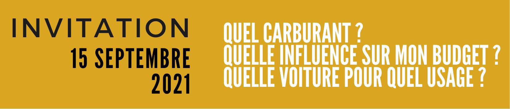 Copie de Save the date Fiscalité TOU(2)