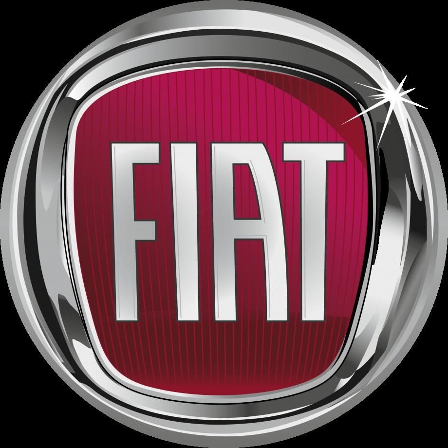 https://shuttle-storage.s3.amazonaws.com/groupvdc/FIAT_logo.png?1632321978&w=3579&h=3579
