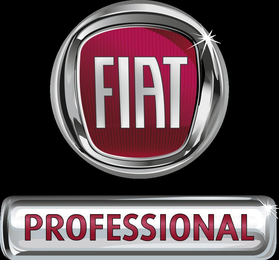 https://shuttle-storage.s3.amazonaws.com/groupvdc/FIAT_professional_logo.png?1632474624&w=5595&h=5210