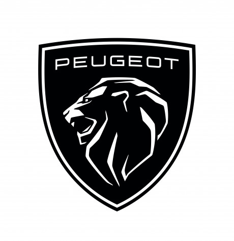 Peugeot-Blason-Flat-CMJN-WBG