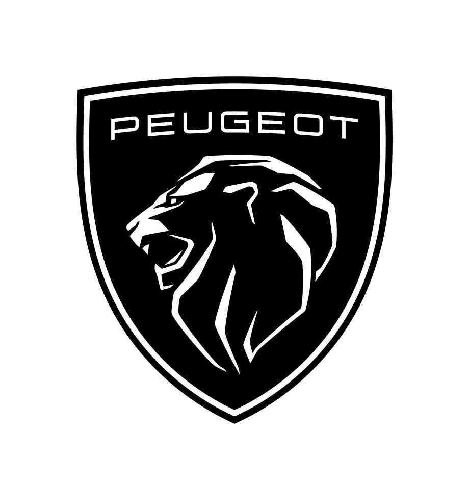 https://shuttle-storage.s3.amazonaws.com/groupvdc/assets/fonts/peugeot/Peugeot-Blason-Flat-CMJN-WBG.jpg?1617106905&w=8177&h=8418