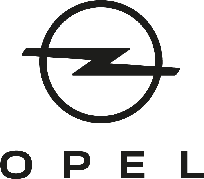 https://shuttle-storage.s3.amazonaws.com/groupvdc/assets/images/Opel/200909_OPEL_vertical.png?1617107605&w=715&h=628