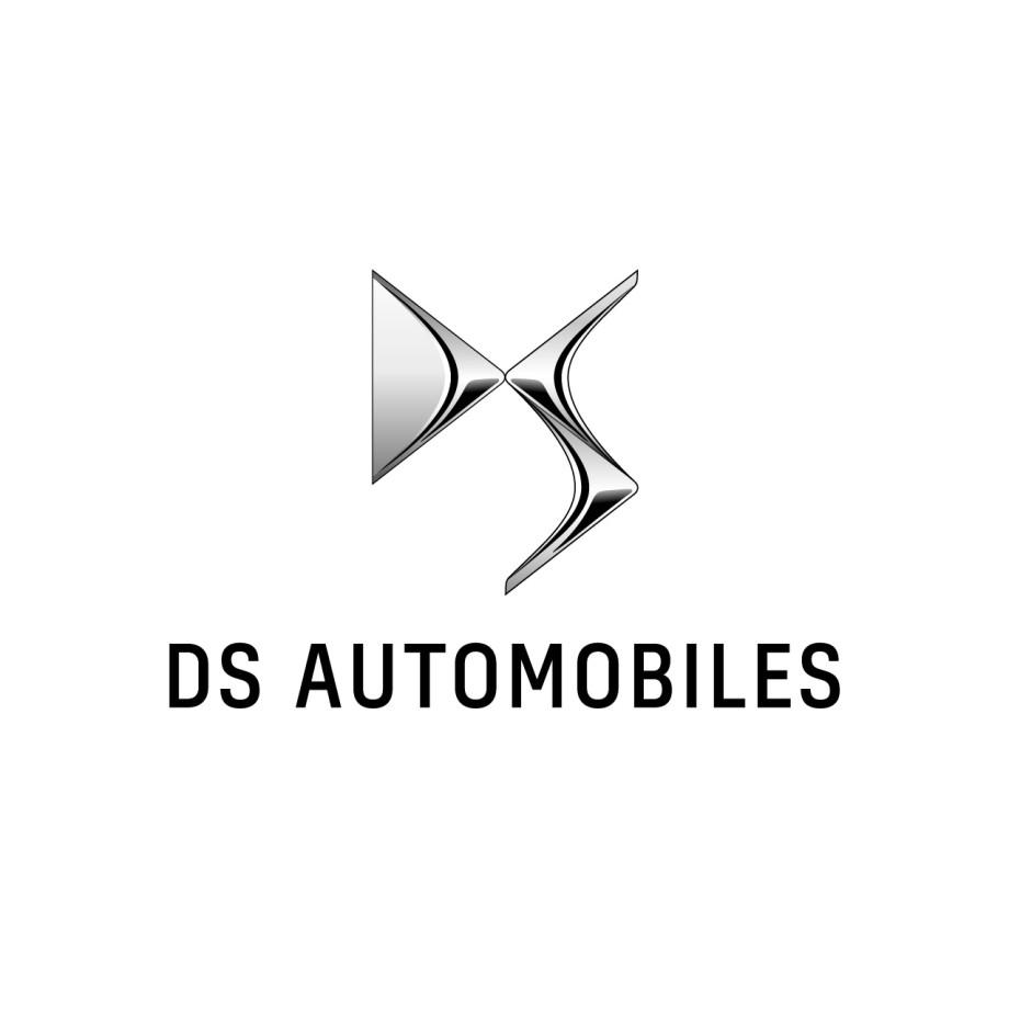 https://shuttle-storage.s3.amazonaws.com/groupvdc/assets/images/ds%20automobiles/DS_Logo_2019_reversed_RGB%281%29.jpg?1617108237&w=1276&h=1276