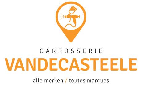 Carrosserie-Vandecasteele_NL&FR_Logo-Pantone