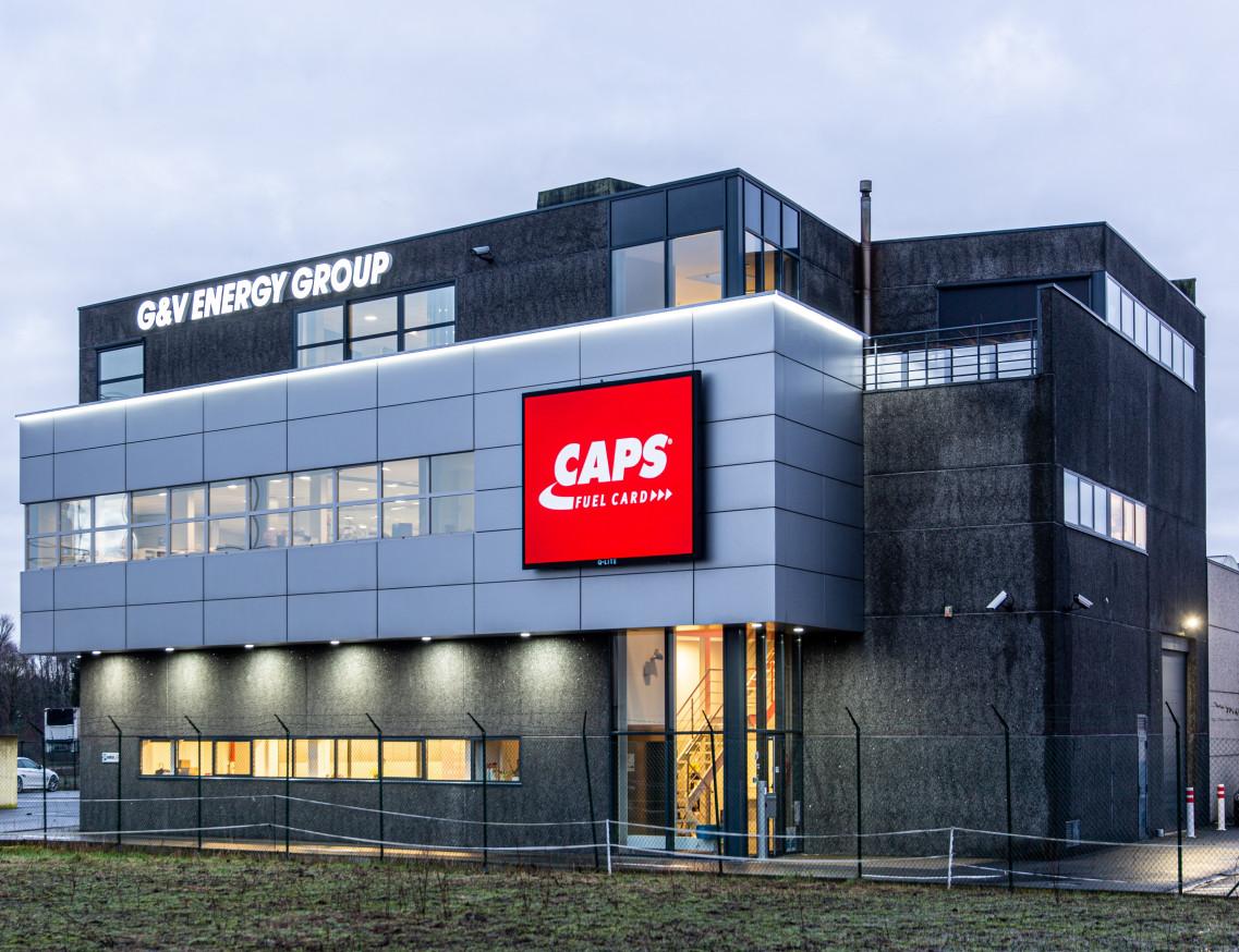 G&V gebouw (1 van 5)_firmapres