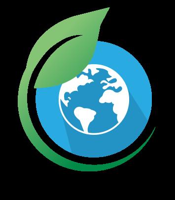 ENORA_logo plus vert