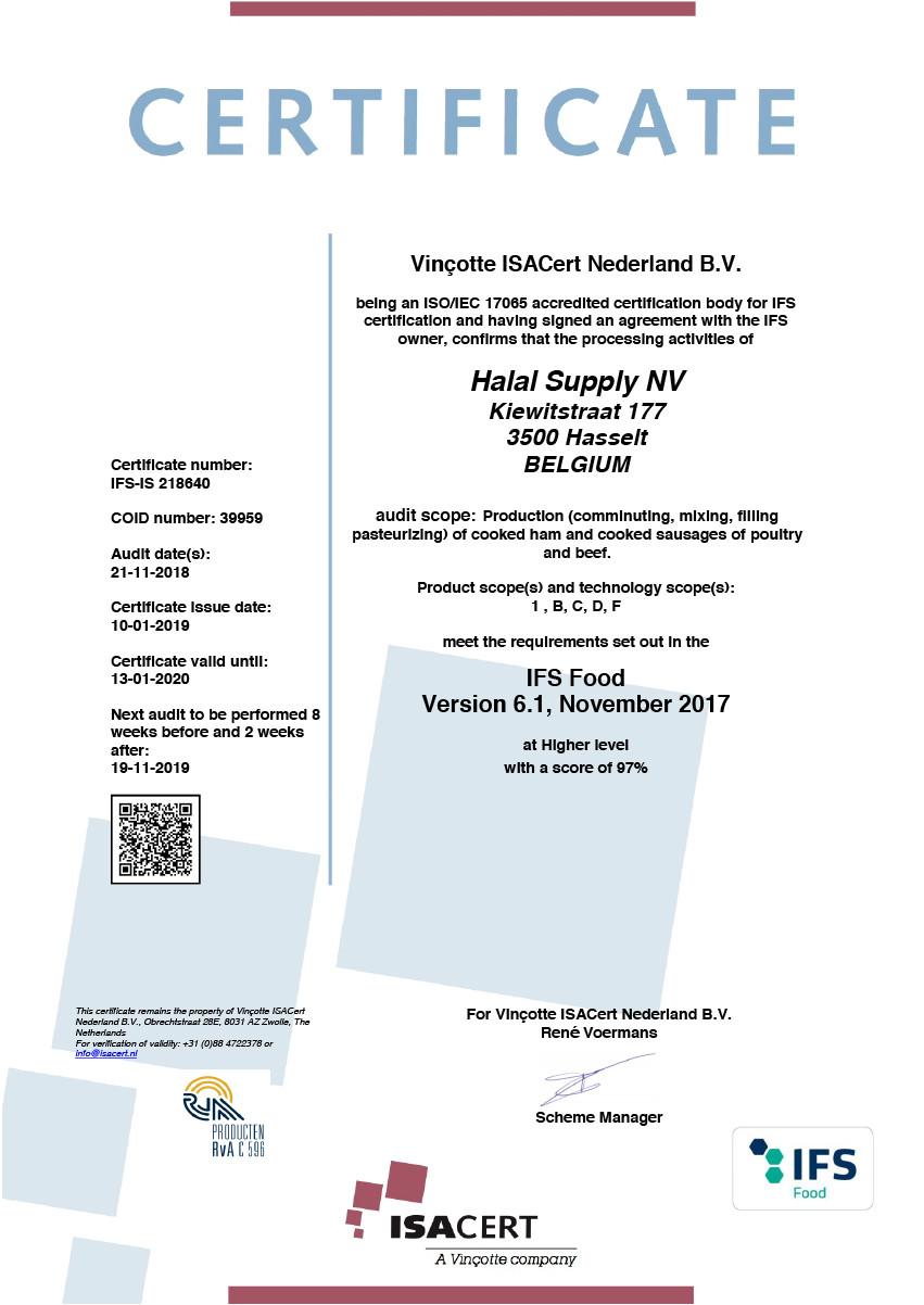 2019_certificate_239784_nl