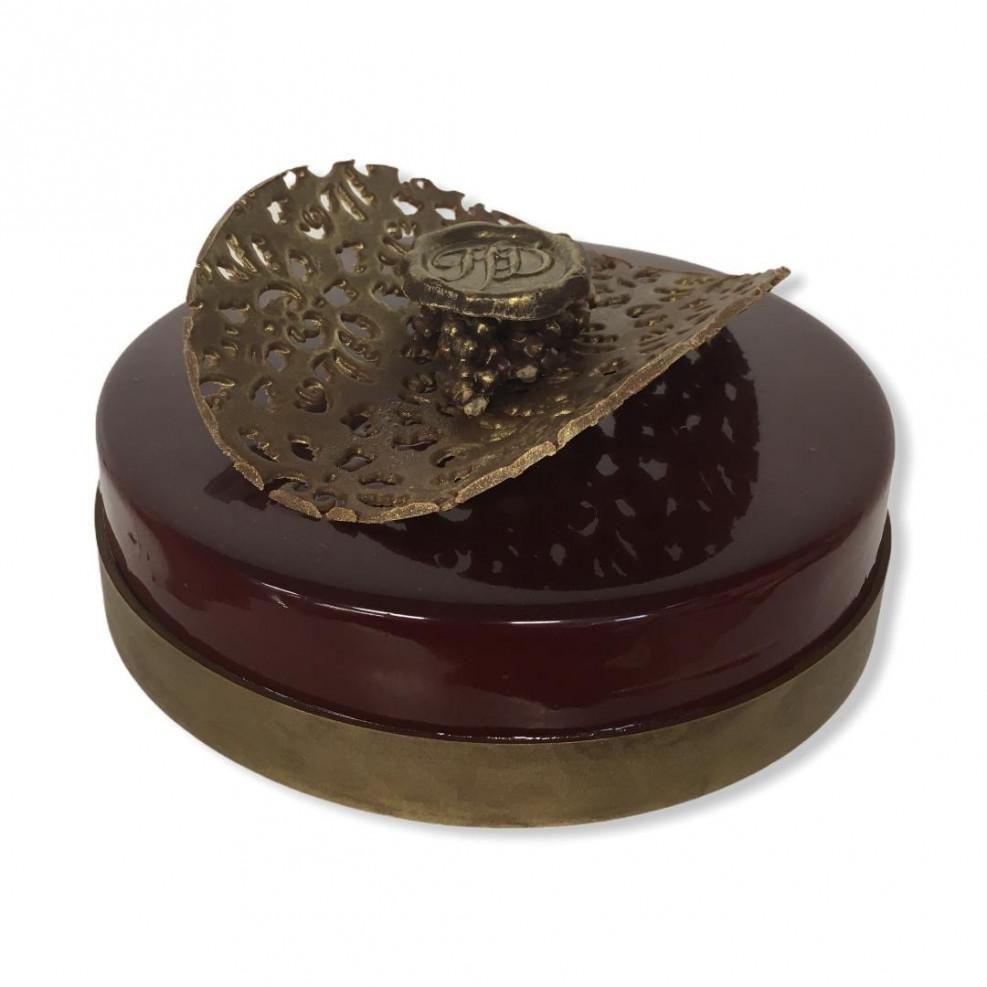 Chocoladetaart new