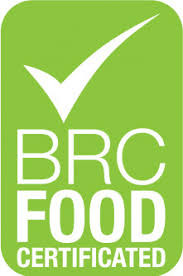 BRC.jpg