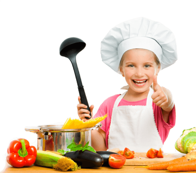 Little-Chefs-1.png