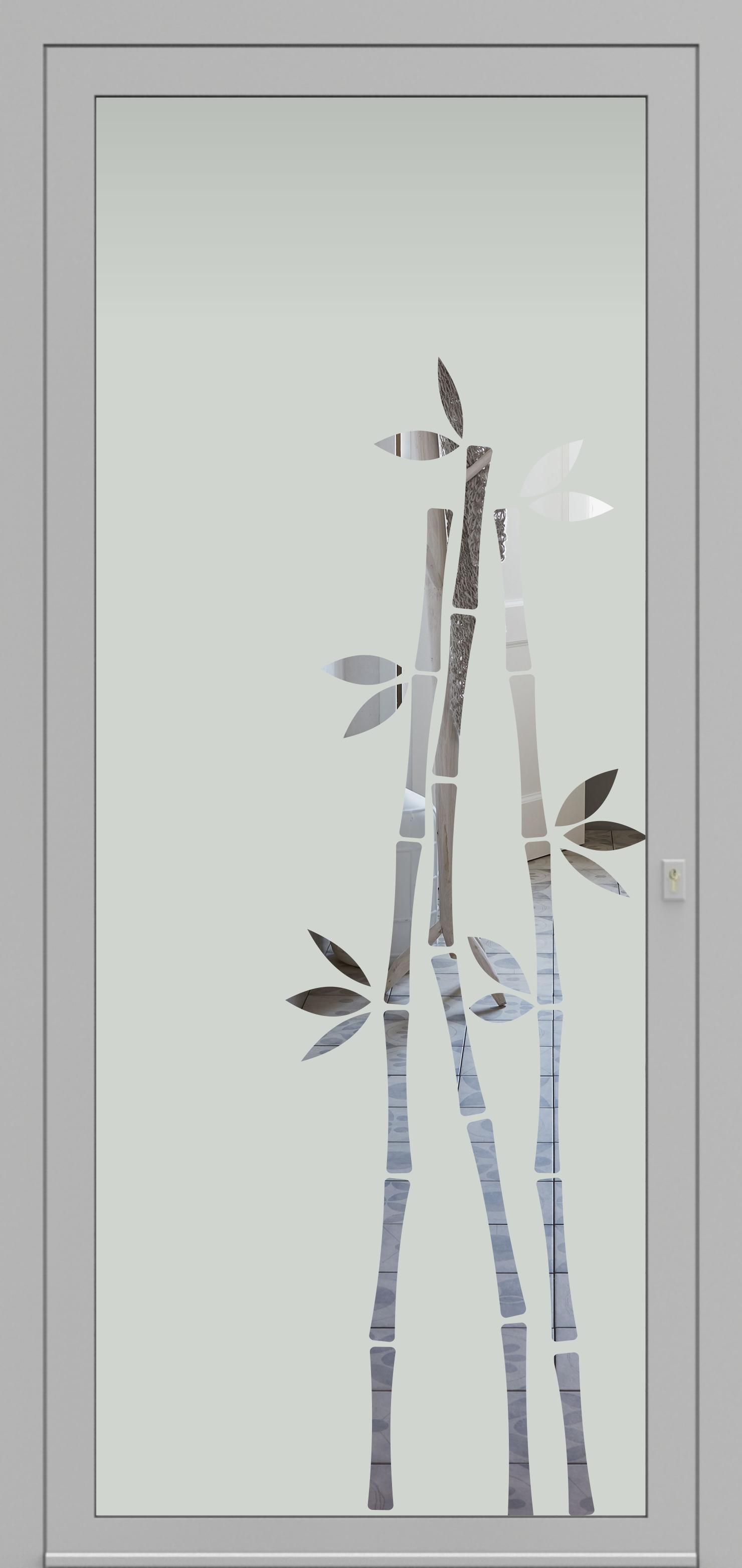 Porte d'entrée DECOVER 2/11 de la gamme Decover posée par les établissements CELEREAU à Roncq