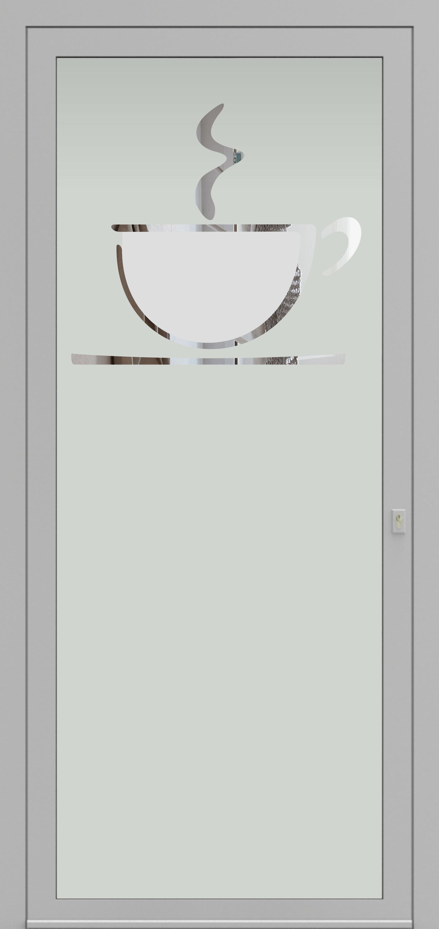 Porte d'entrée DECOVER 3/05 de la gamme Decover posée par les établissements CELEREAU à Roncq