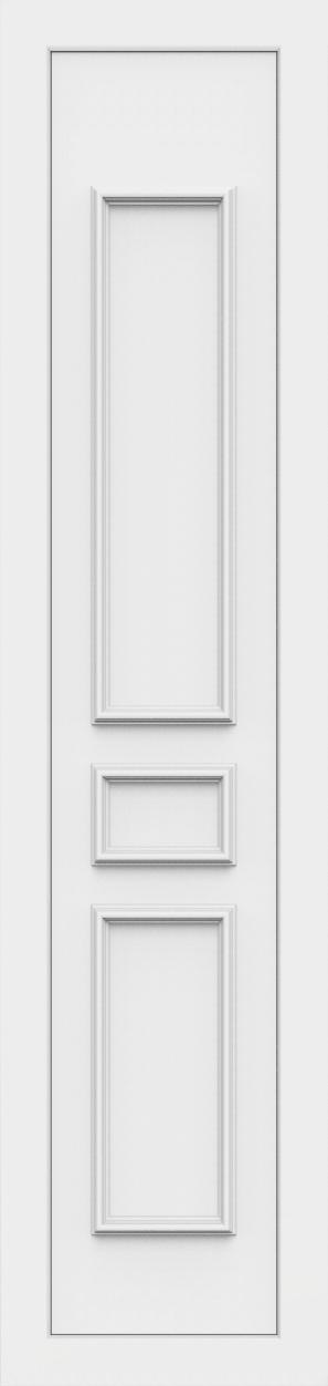 Porte d'entrée 80907 MIRA de la gamme Monty posée par les établissements CELEREAU à Roncq