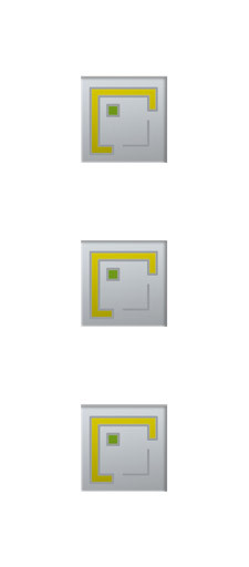 SO17830-D178B.jpg