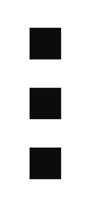 SO17830.jpg