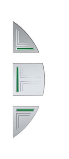 SO18430-D184B.jpg