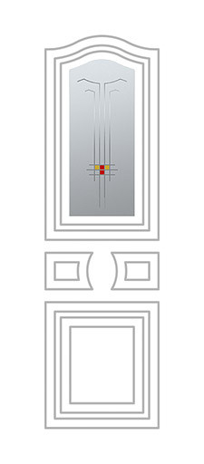 TO2515-D655B.jpg