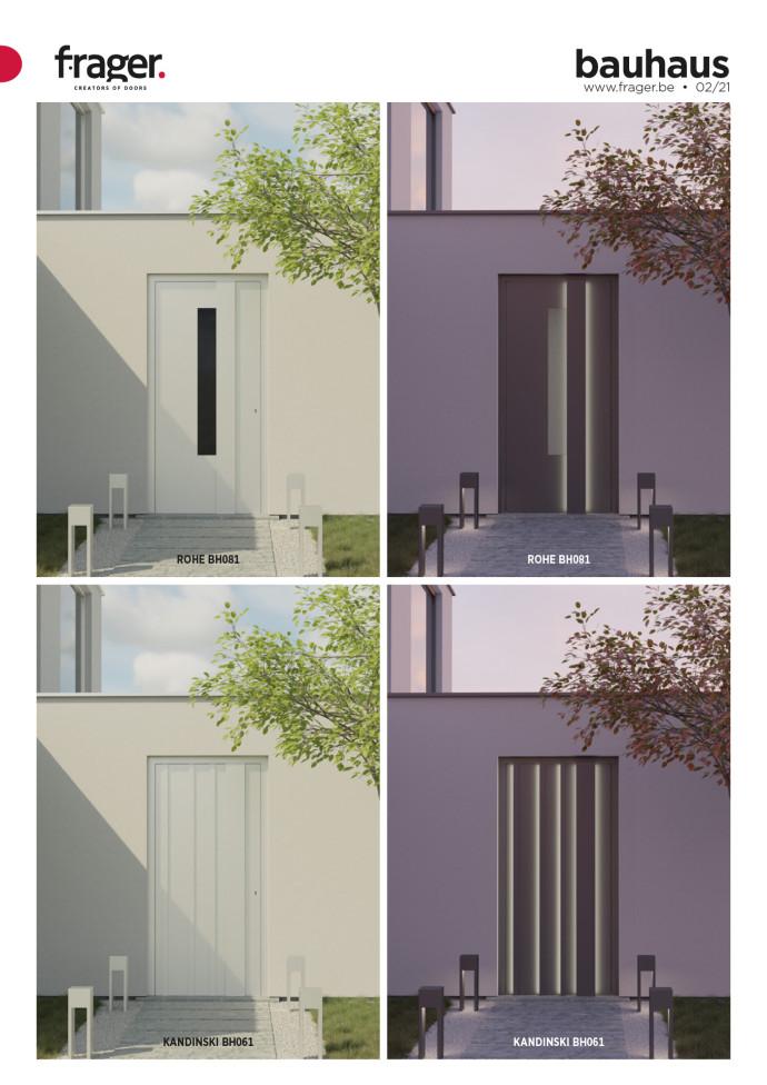 Prl_Frager21_Bauhaus_Cover.jpg