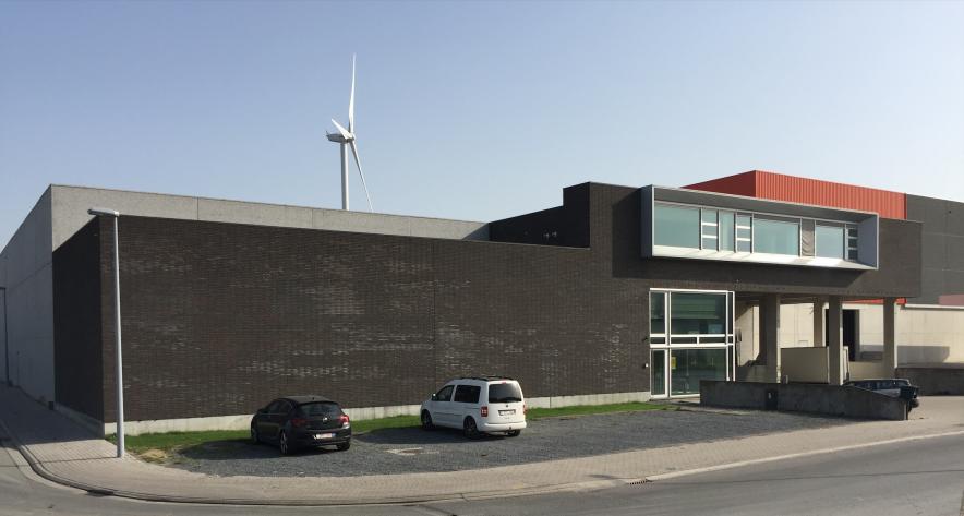 Hartex gebouw 2018-01-26 om 11.08.19