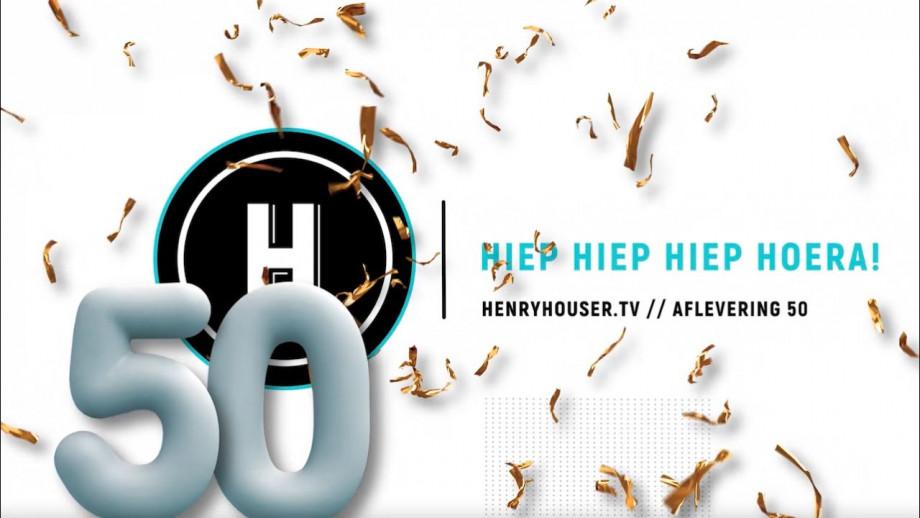 hhtv50