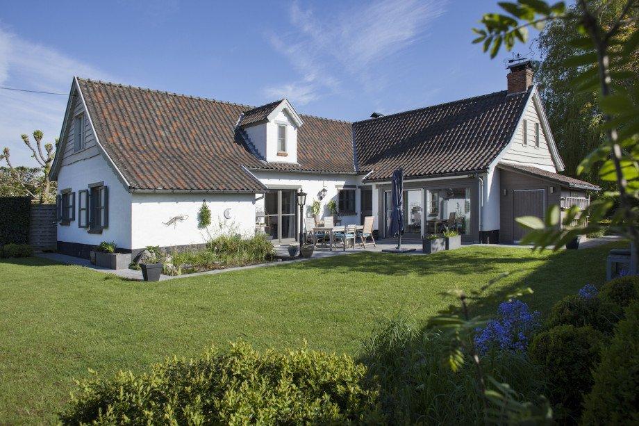 Gemeenhof