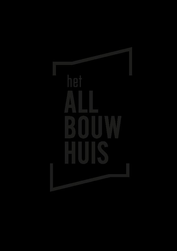 HetAll-Bouwhuis