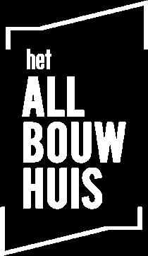 HetAll-Bouwhuis_wit