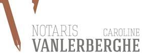 Notaris Vanlerberghe