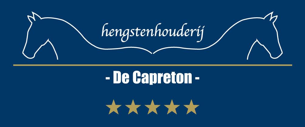 Capreton_logo.jpg