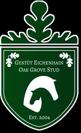 Eichenhain Gestut.png