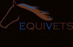 Equi_Vets.jpg