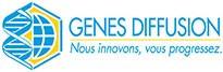 Genes Diffusion.jpg