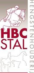 HBC_Stal.jpg