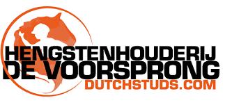 HH De Voorsprong.png