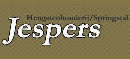 HH_jespers.jpg