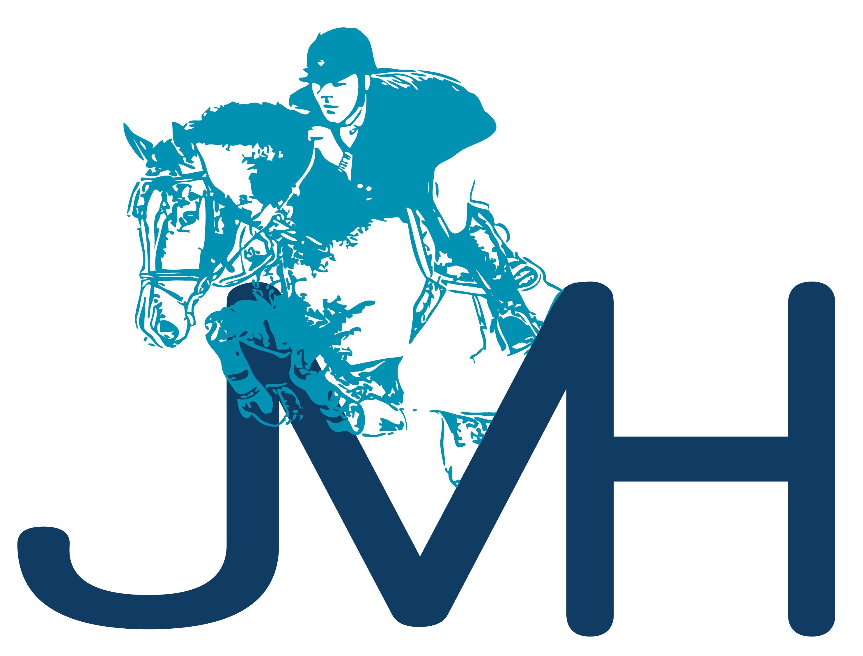 JV_Horses-VermeirenJan.jpg