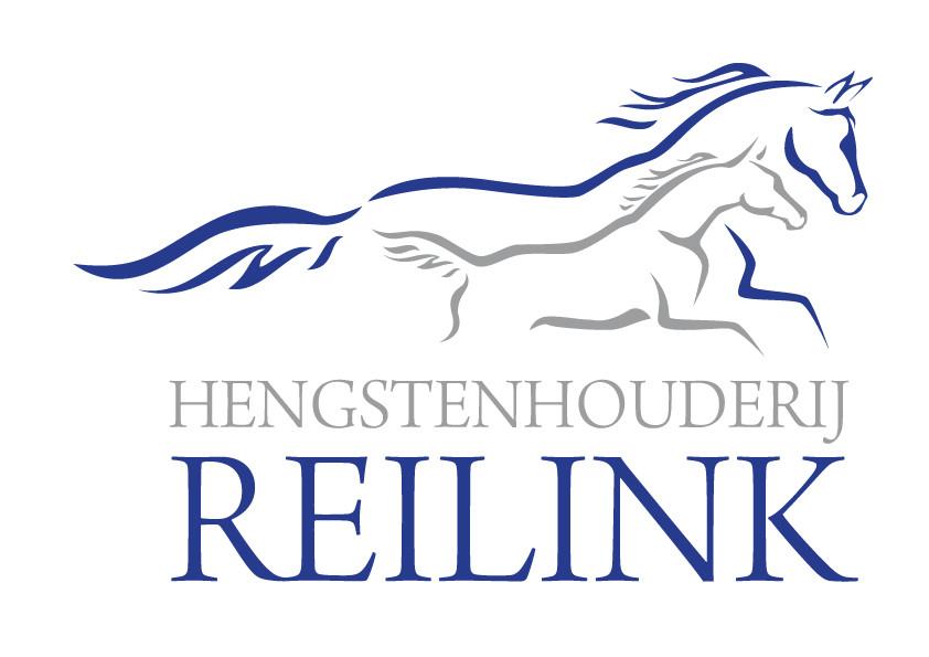 Reilink-Hengstenhouderij.jpg