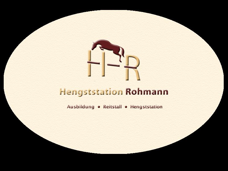 Rohmann Hengststation.png