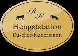 Ruscher Konermann Hengststation.png