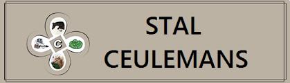 Stal_Ceulemans.png