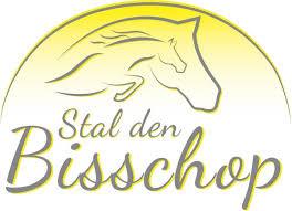 Stal_Den_Bisschop.jpg