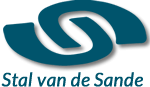 Stal_Van_De_Sande.png
