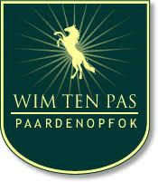 Wim Ten Pas.jpg